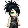 MonaLisaOverdrive's avatar