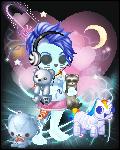 Tiny_LoO_o's avatar