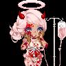 Sunny-Sama's avatar