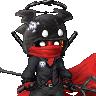 Hunter II's avatar