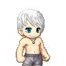 x-0z-x's avatar