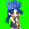 XTwilight_PrincessX's avatar