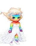 ayisosm's avatar