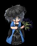 lolb_tchs's avatar