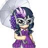 Suicidal--Hobo's avatar