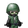 22FretKing's avatar