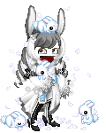 Kiarrii's avatar