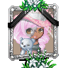 Stormy Snuggles's avatar