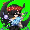 kellogg's avatar