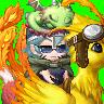 ToeboysGurl's avatar
