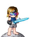 iDoodle-x's avatar