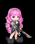 Trance Kitteh 's avatar