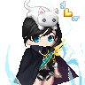 Polluxa's avatar