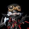 Nadreth's avatar