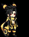 Ryuuchi T's avatar