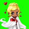 Persephone(00)'s avatar