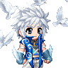 AsaiN_DoMiNaTioN^-^'s avatar
