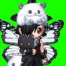 XoXChiXoX's avatar