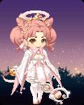 Majjoko's avatar