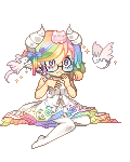 emiri-chou's avatar