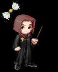 Odelta's avatar