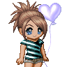 lazy_deaths_bby-girl's avatar