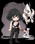 Lusine's avatar