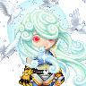 Zero_Maverick Hunter's avatar