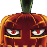 Xion FTW's avatar