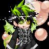 Xarx-E-Ixim's avatar