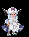 xxxxLady Axel's avatar