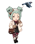 gurohime 's avatar