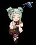YugiCorp's avatar