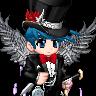 sillyman295's avatar