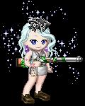 Nihaalen's avatar