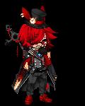 Delirious_Bear's avatar