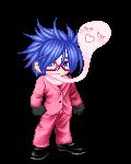 EX Shock's avatar