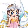 stars123123's avatar