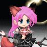 Kat_Troi's avatar