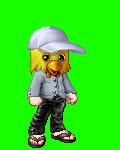 _XIIIKojiXIII_'s avatar