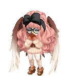 Helliion Angel's avatar