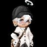 90s Hentai's avatar