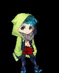 hanniebang's avatar