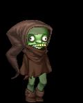 Creepy Mutant Stalker's avatar
