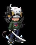 Honzzy's avatar