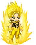 Deathly Sage's avatar