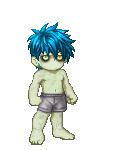 YonTakiWaki's avatar