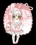 Myuucat's avatar