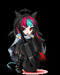 TheJellyCheshireCat's avatar