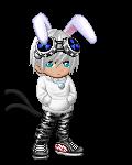 XxThe_Saxy BisaxualxX's avatar